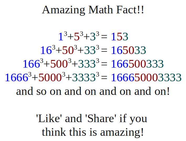 math 534